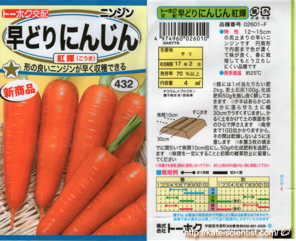 early-carrot-brilliancy_2016summer_st01
