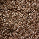 eye_vermiculite